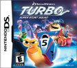 turbo-ds