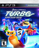 turbo-ps3