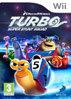 turbo-wii