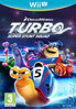 turbo-wiiu