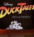 379662-ducktales-remastered