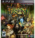 DragonsCrown_CoverArt_120x129