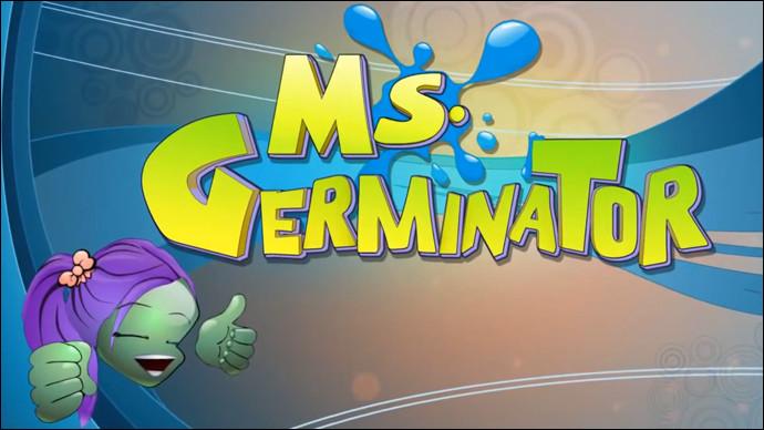 Ms-Germinator