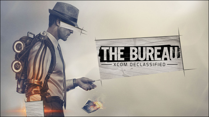 The-Bureau