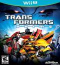 WiiU-Transformerscoverjpg_120x129