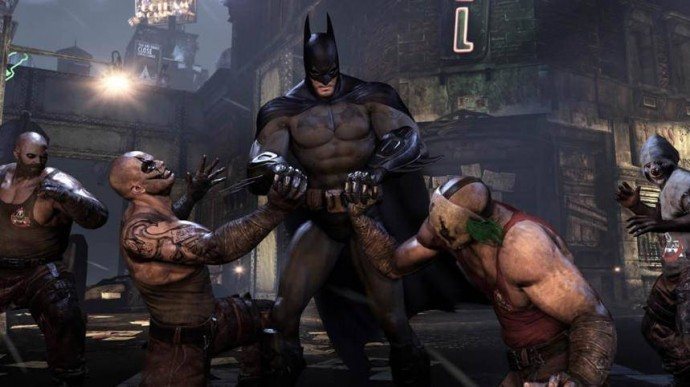 batman-arkham-city-wii-u-screenshot-2_859x482