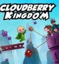 cloudberry-cover_129x129