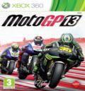 motogp-13_Xbox360_cover_120x129