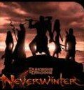 neverwinter_cover_129x129