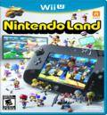 nintendo-land_cover_120x129