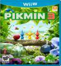 pikmin3_cover_120x129