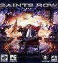 saintscover_129x129