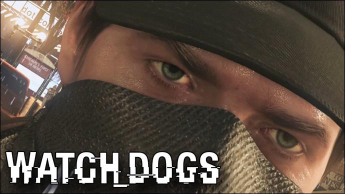 watchdogs-5