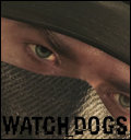 watchdogs-thumb-2