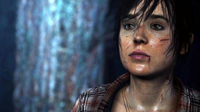 Beyond-Two-Souls_690x388
