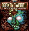Broken_Sword_2_cover_120x129
