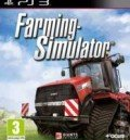 Farming Simulator_174x200