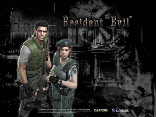 Resident-Evil-Remake-1_517x388