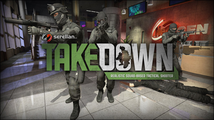 Takedown-Red-Sabre