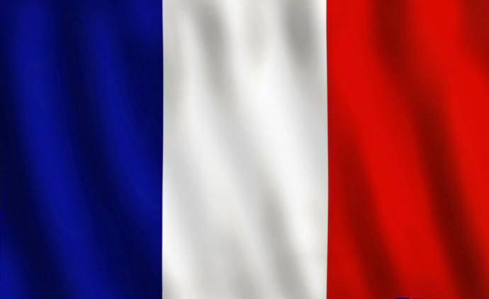 france-flag_690x422