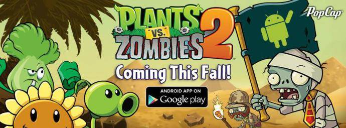 plantsvszombies-android_690x255