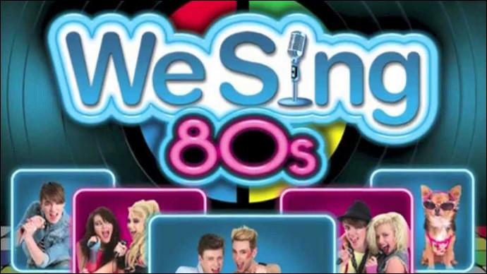 we-sing-80s
