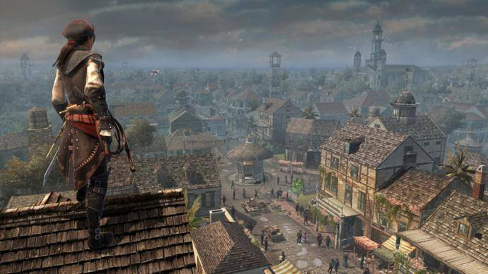 Assassin's Creed Liberation_690x388