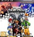 Kingdom_Hearts_HD_150x173