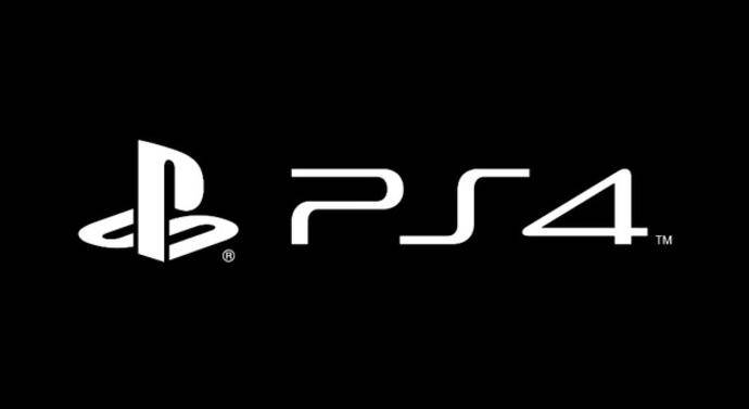 delete trophies and suspend resume in ps4 2 50 gamesreviews com