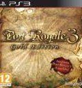 Port-Royal-3G-PS3_129x129
