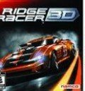 Ridge_Racer_3D_Cover_Art_150x133