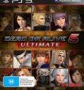 dead-or-alive-5-ultimate-ps3_125x144