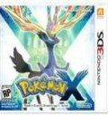 3ds_pokemonx_pkg01cover_129x130
