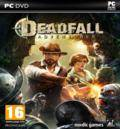Deadfall-Adventures-pc-cover-large_120x129