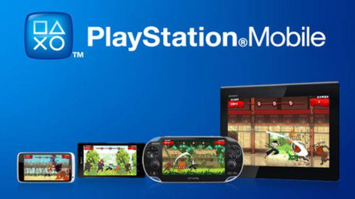 PS-Mobile-compatible-devices_690x388
