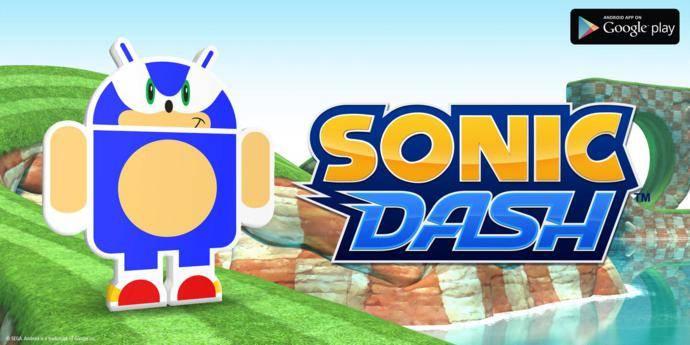 Sonic-Dash_690x345
