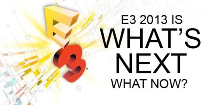 e3-2013-header-copy_690x354