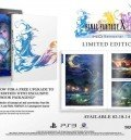 finalfantasyx-limitededition_690x502