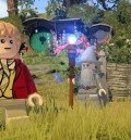 lego-the-hobbit_690x355