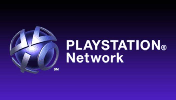 playstationnetwork_690x392