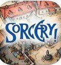 sorcerycover_129x129