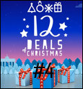 12-deals-of-xmas-thumb4
