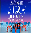 12-deals-of-xmas-thumb6