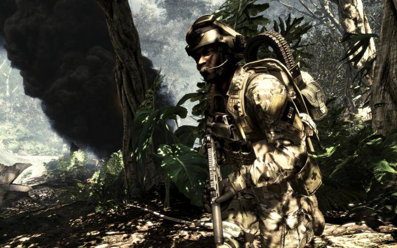COD-Ghosts_Somethings-Burning1_809x506