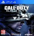 Call-of-Duty-Ghosts-box-art-PS4_120x129