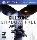 Killzone_Shadow_Fall_Box_120x129