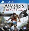 Assassins-Creed-IV-Black-Flag_120x129