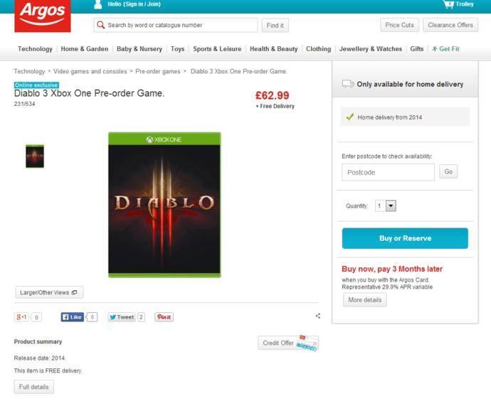 Diablo_3_xbox_one_690x571