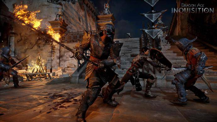 Dragon_age_inquisition_2_690x388