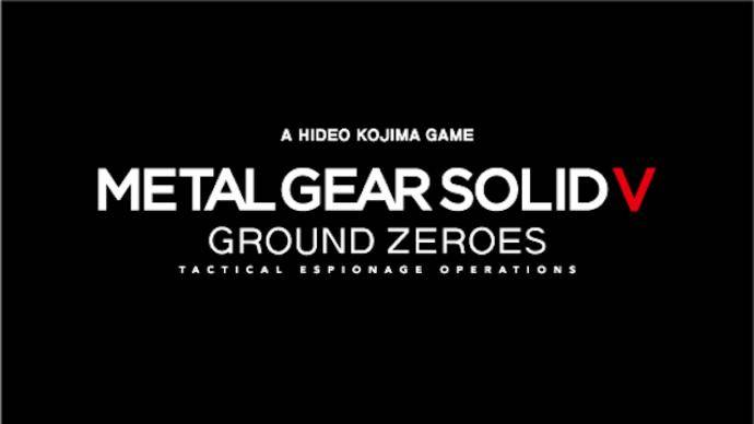 Metal-Gear-Solid-V-Ground-Zeroes_690x388